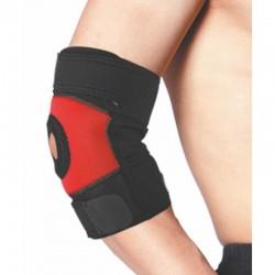 Cotiera elastica Neo Elbow