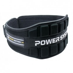 Centura Fitness NEO POWER