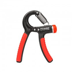 Flexor reglabil POWER HAND GRIP