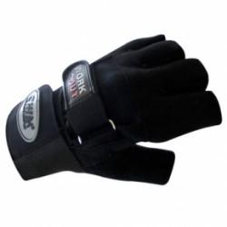 Manusi Chiba Wrist Protect